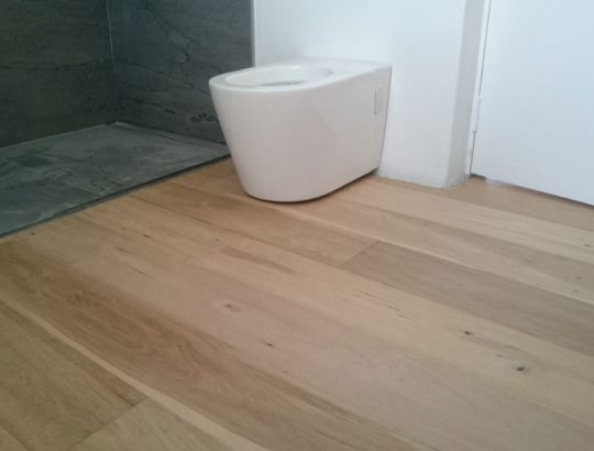 bathroom-wood-flooring-installation-cape-town