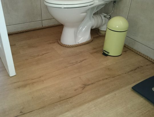 bathroom-wood-flooring-installed-cape-town
