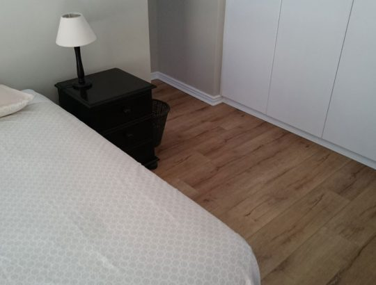 bedroom-wood-flooring-finish-cape-town