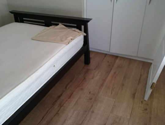 bedroom-wood-flooring-installed-cape-town