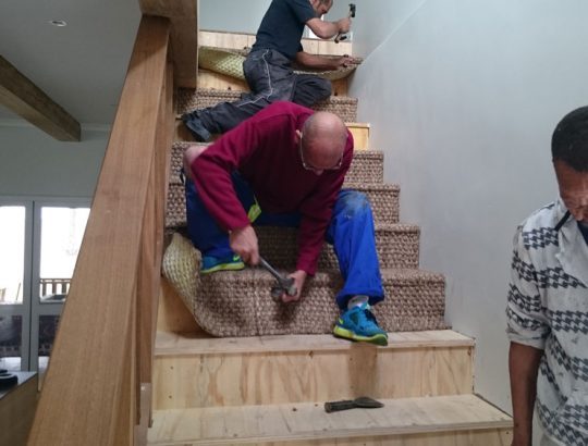 cape-town-flooring-installers-working