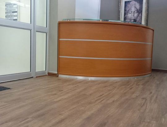 cape-town-office-laminate-flooring