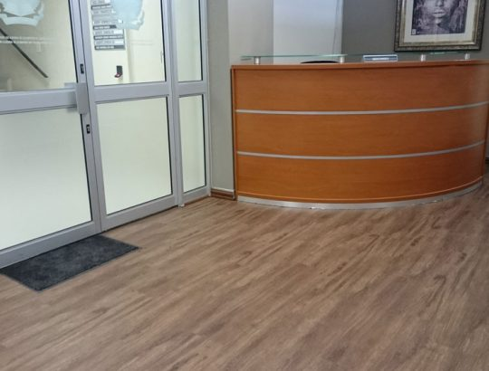 cape-town-office-laminate-flooring-installed