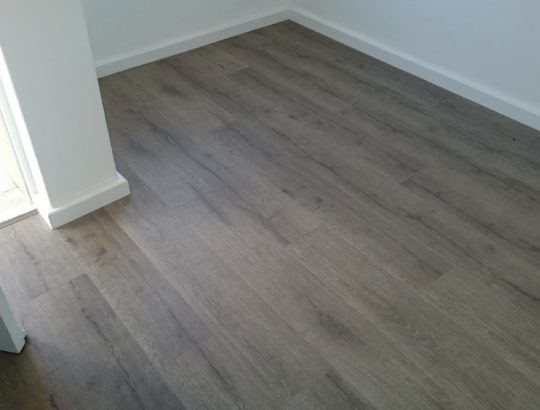 expert-wood-flooring-cape-town