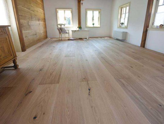fin-oak-bedroom-flooring-cape-town