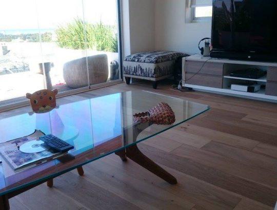 finoak-jerome-wood-flooring-living-room