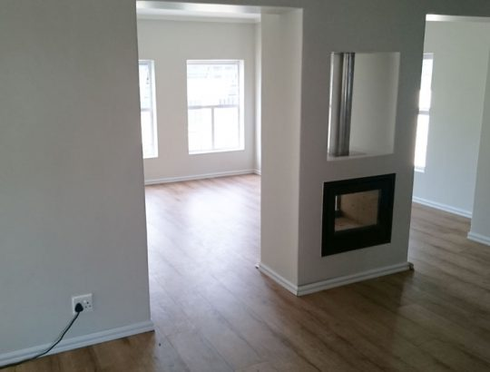 fireplace-laminate-flooring-cape-town-installers