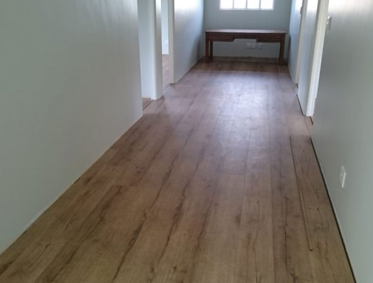 hallway-laminate-flooring-installation-cape-town
