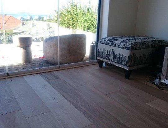 jerome-style-wood-flooring-cape-town