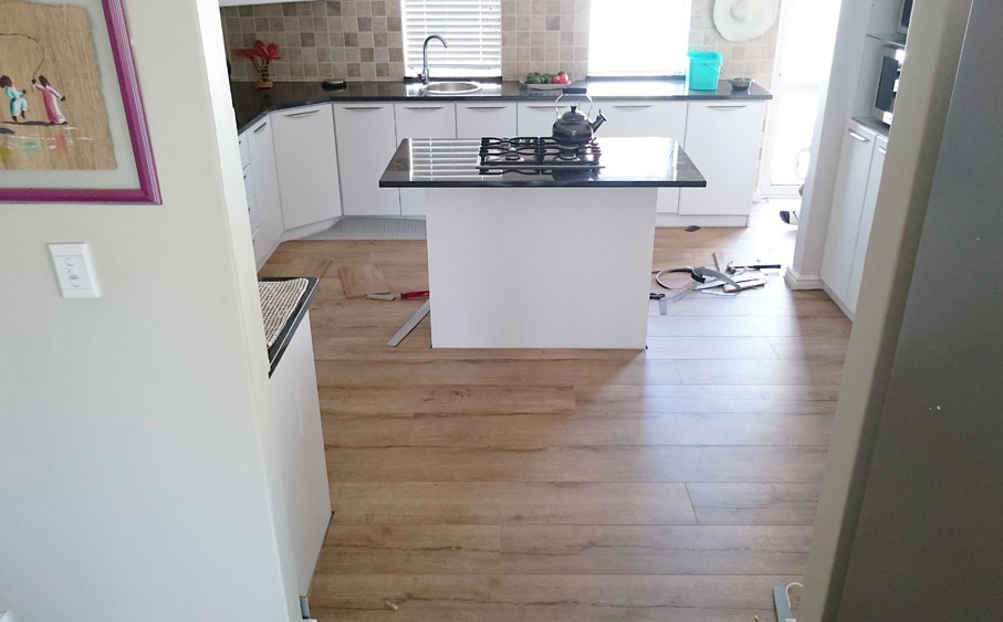 Laminate Flooring Photo Gallery See What Weve Done For Clients