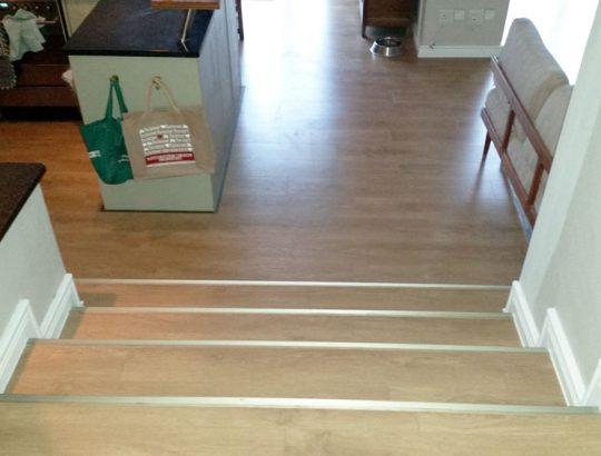 kitchen-laminate-flooring-cape-town-supplier