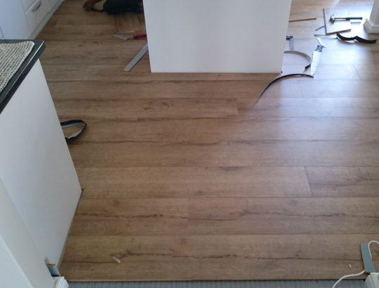 kitchen-premium-wood-flooring-supplied-by-flooring-hub