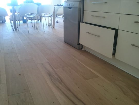 kitchen-wood-flooring-cape-town