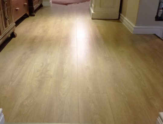 laminate-flooring-bedroom-cape-town-installers