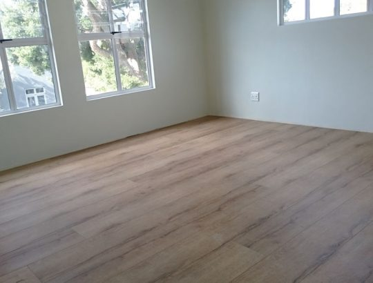 laminate-flooring-cape-town-bedroom