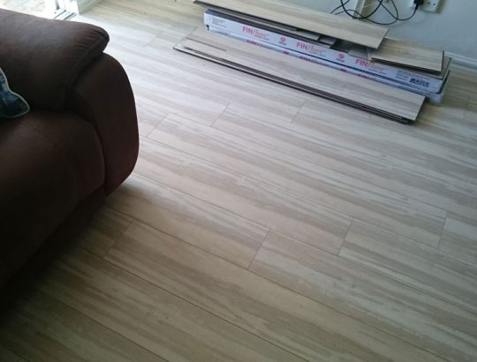 laminate-flooring-lounge-cape-town-installation