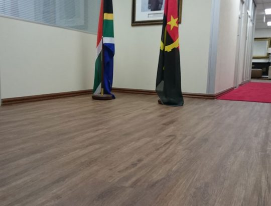 laminate-flooring-office-cape-town