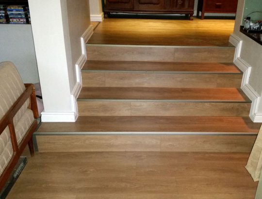 laminate-flooring-staircase-cape-town-sunningdale