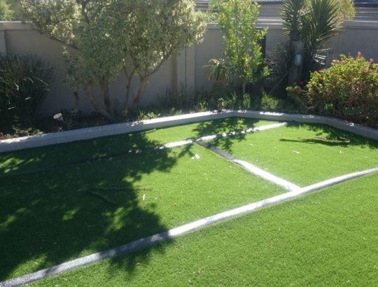 neat-grass-turf-garden-cape-town