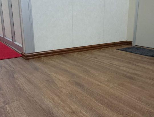 office-flooring-laminate-cape-town-paarden-eiland