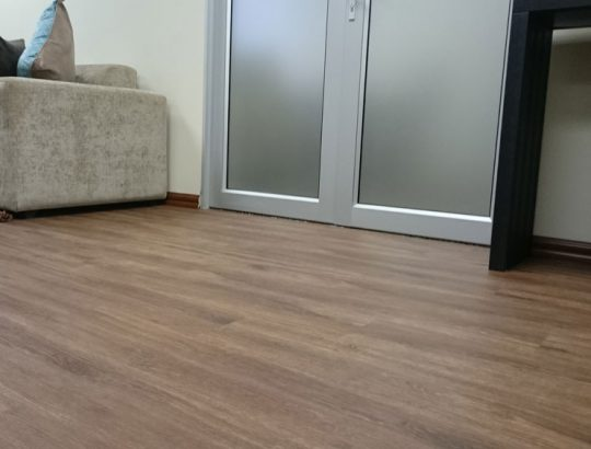 office-with-laminate-flooring-cape-town