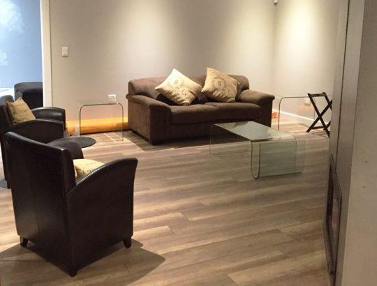 premium-lounge-wood-flooring-installation-cape-town