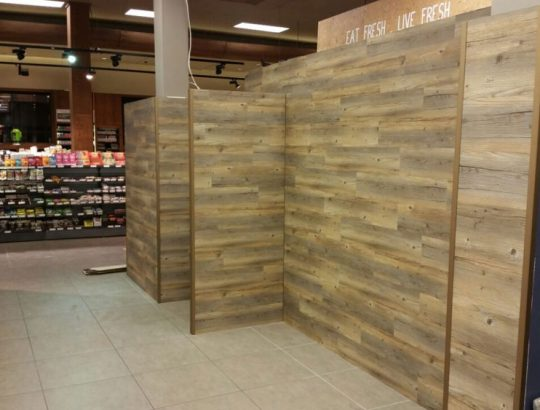quality-retail-shop-wood-installation-cape-town