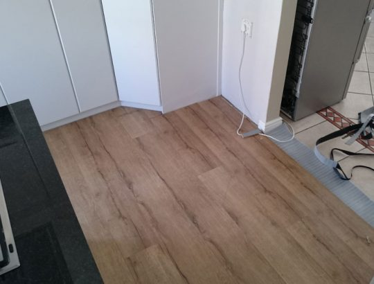 quality-wood-flooring-cape-town-resident