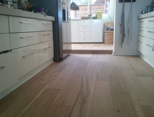 quality-wood-flooring-kitchen-cape-town