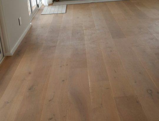 rustic-oak-cornsilk-laminate-flooring-cape-town