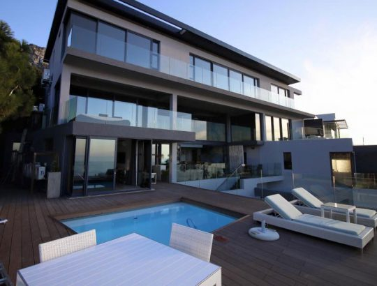 wood-deck-cape-town-installers