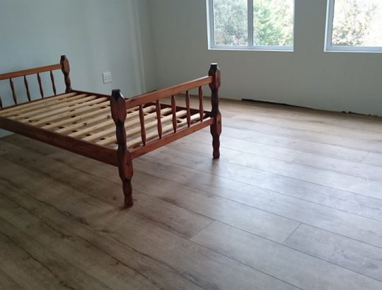 wood-floor-with-bedframe-cape-town