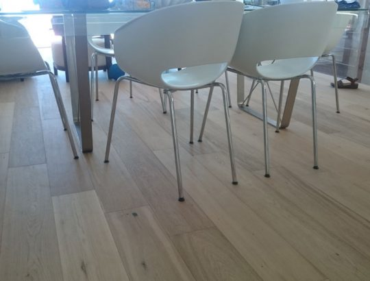 wood-flooring-and-chairs-cape-town