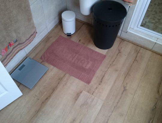 wood-flooring-bathroom-cape-town-installation