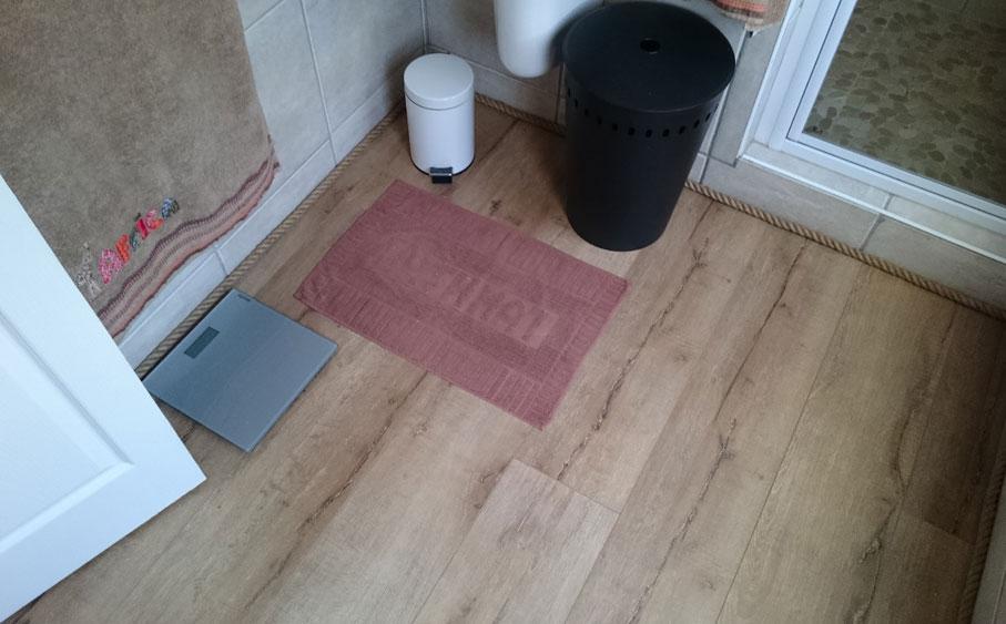 wood-flooring-bathroom-cape-town-installation ...