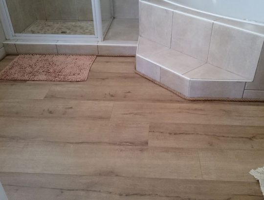 wood-flooring-bathroom-installed-by-cape-town-installers
