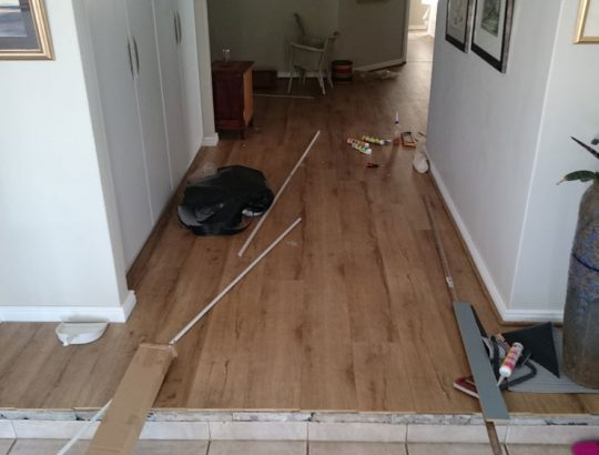 wood-flooring-cape-town-specialists-working-on-scene