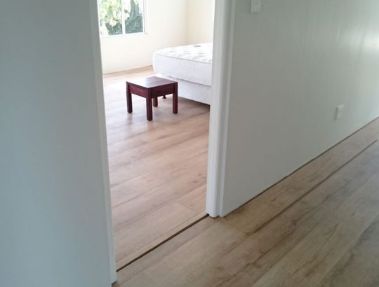 wood-flooring-capture-in-cape-town