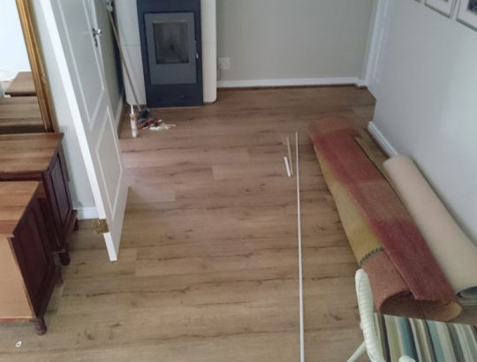 wood-flooring-installation-cape-town-specialists
