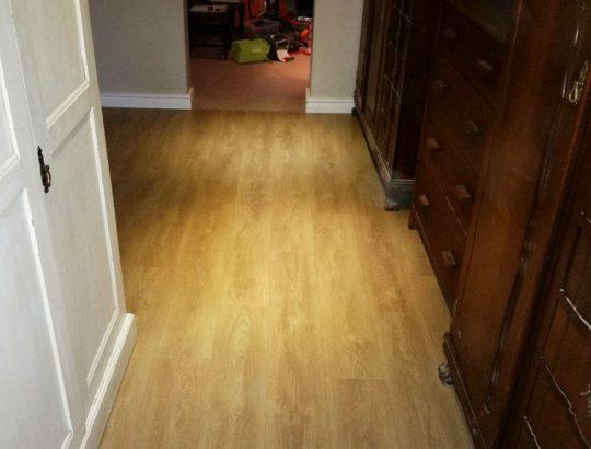 wood-flooring-main-bedroom-cape-town-sunningdale