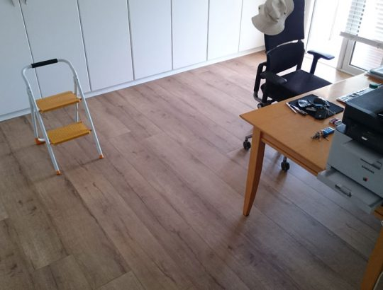wood-flooring-showcase-study-cape-town