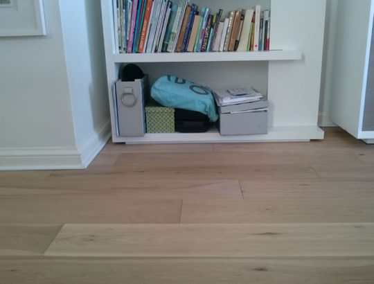 wood-flooring-with-book-shelve-cape-town