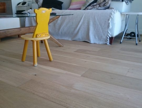 wood-flooring-with-table-and-chair-cape-town