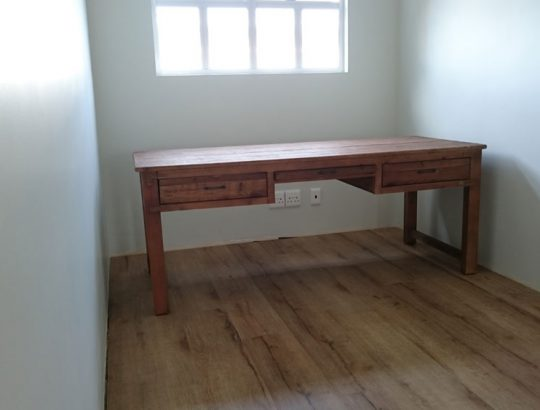 wood-flooring-with-table-cape-town