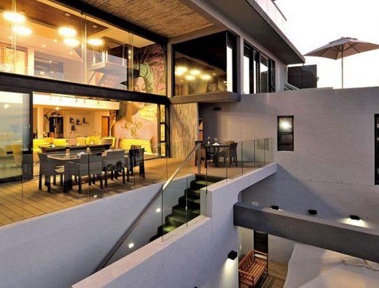 wooden-deck-installer-cape-town-flooring-hub