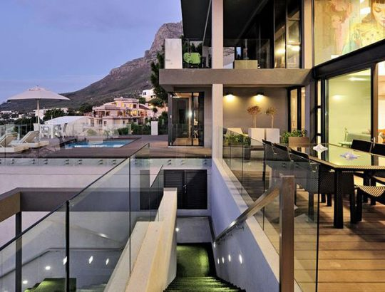 wooden-deck-installer-cape-town-luxury-floors
