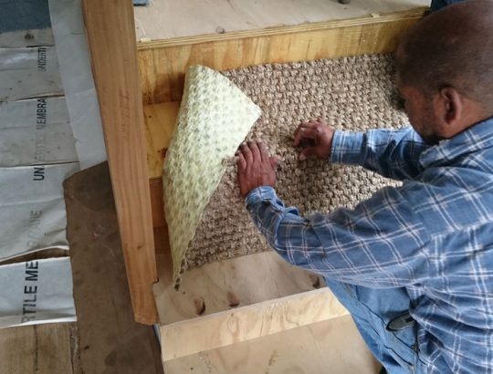 workers-installing-carpet-in-cape-town