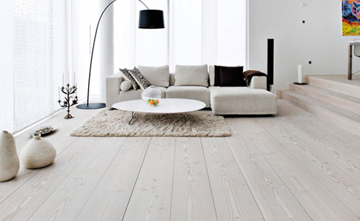 Cape Town Flooringhub Where Quality Is A Formality Choose