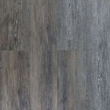 Symphony evp floortrends for Evp flooring