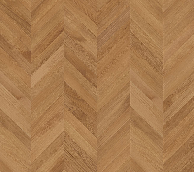 european oak chevron 1 strip 22mm flooring hub. Black Bedroom Furniture Sets. Home Design Ideas